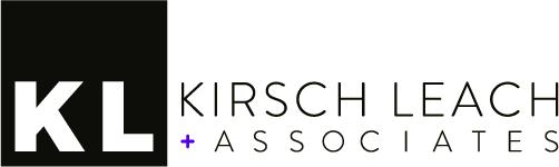 Kirsch Leach & Associates