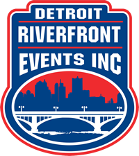 the midnight oil group - Detroit Riverfront Events Inc