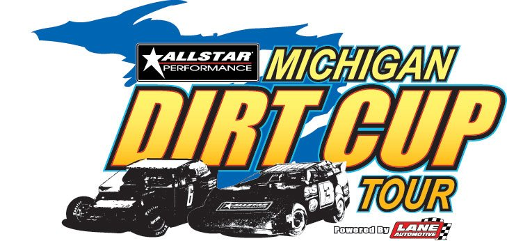 the midnight oil group - Michigan Dirt Cup