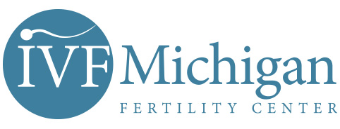 the midnight oil group - IVF Michigan