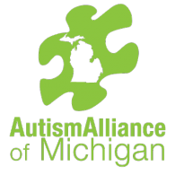 autism alliance of michigan.png