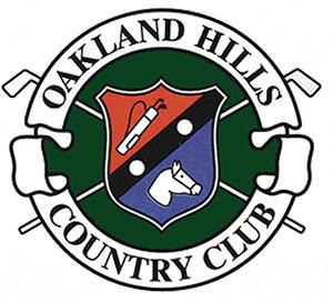 ohcc-logo.jpg