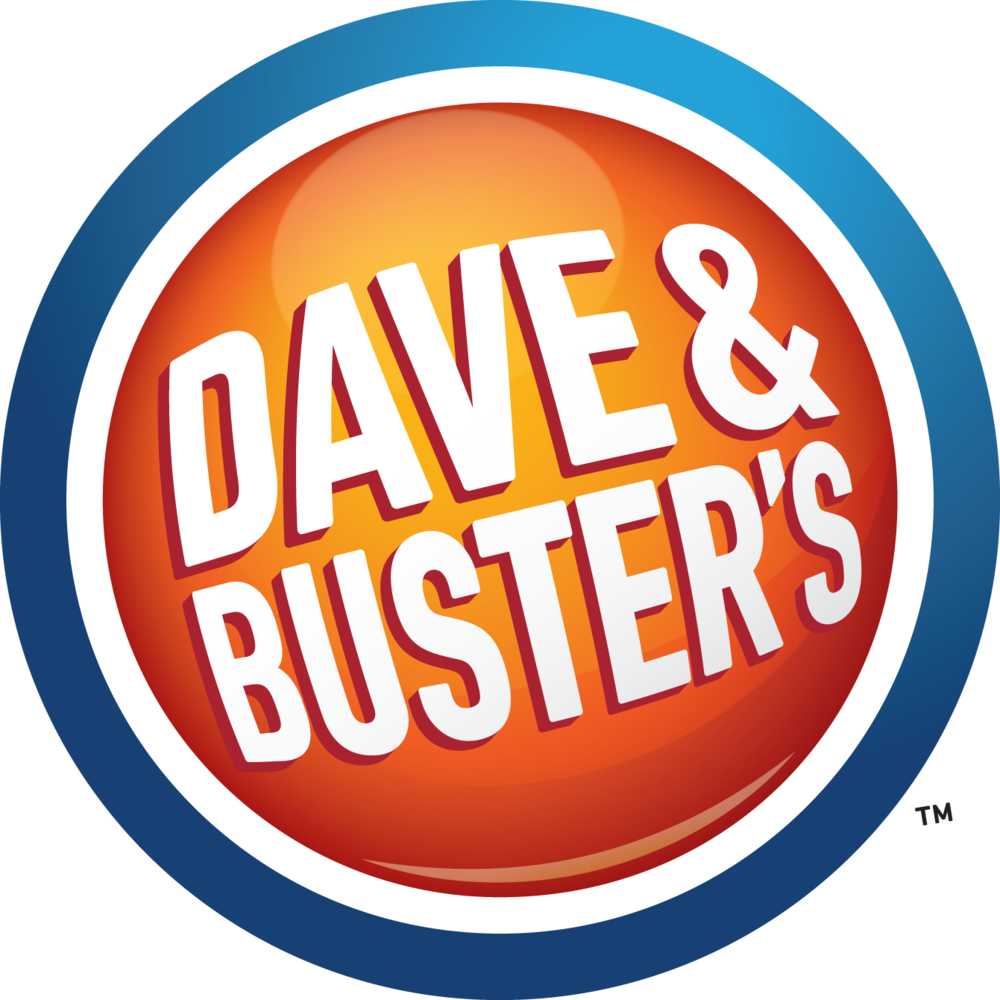 the midnight oil group - Dave & Buster's