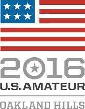 the midnight oil group - 2016 U.S. Amateur