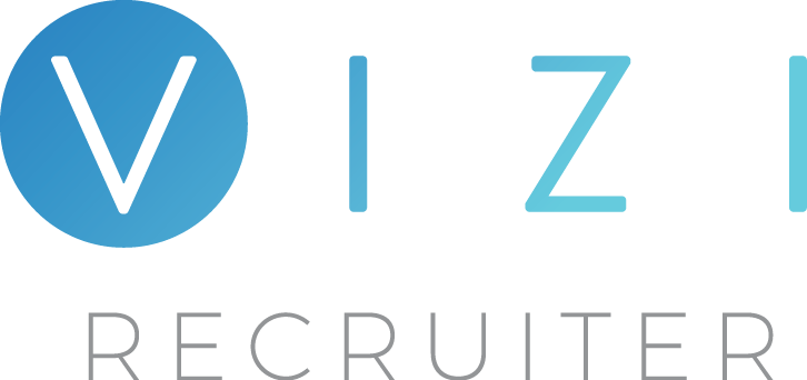 the midnight oil group | ViziRecruiter