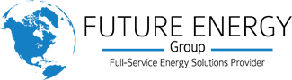 the midnight oil group | Future Energy Group