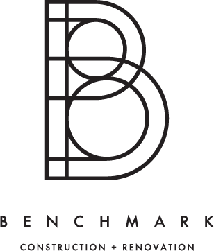 the midnight oil group | Benchmark Detroit