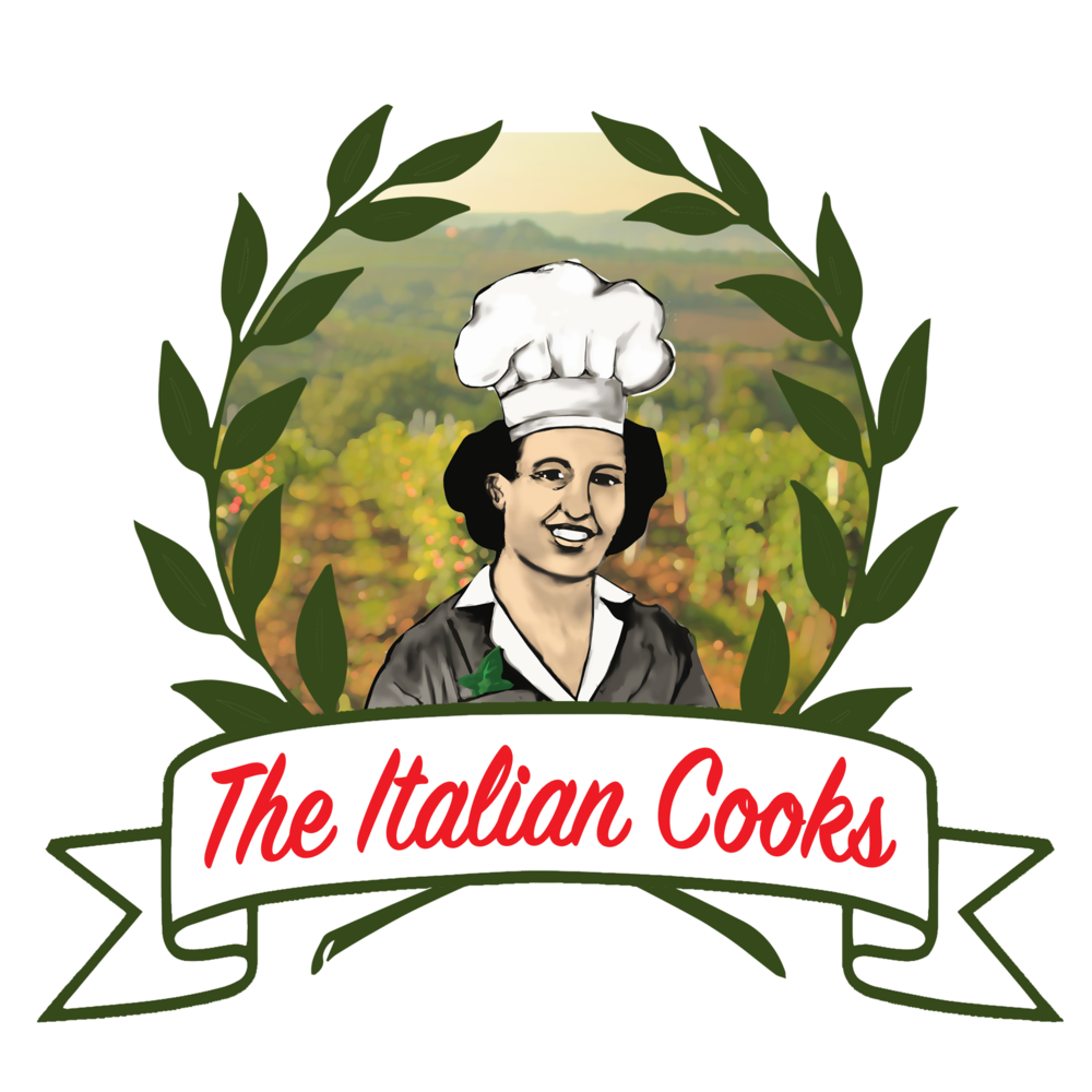 the midnight oil group | The Italian Cooks