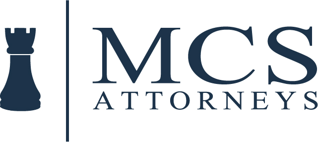 the midnight oil group | MCS Attorneys