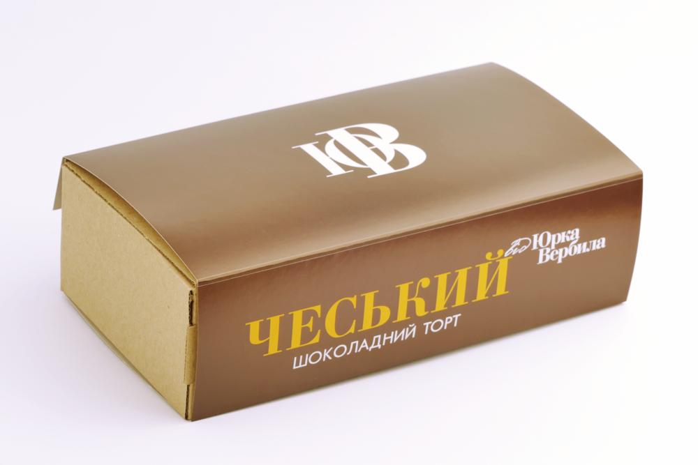 чеський шоколадний торт.png