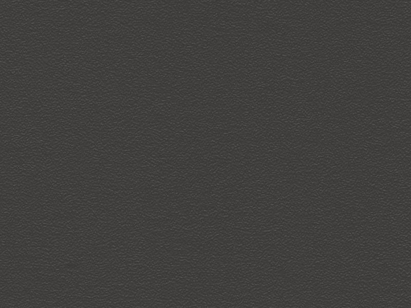anthrazit, Kern schwarz