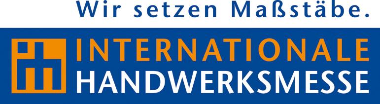 Logo_IHM_de.jpg