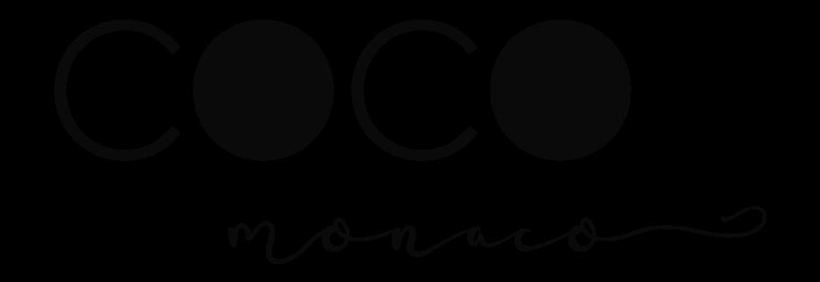 Coco_Monaco_logo_RGB_black.png