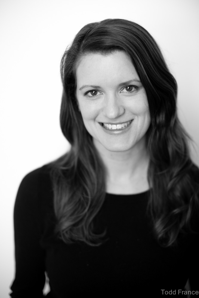 Katie Fischer Cohen,CEO + Creative Director