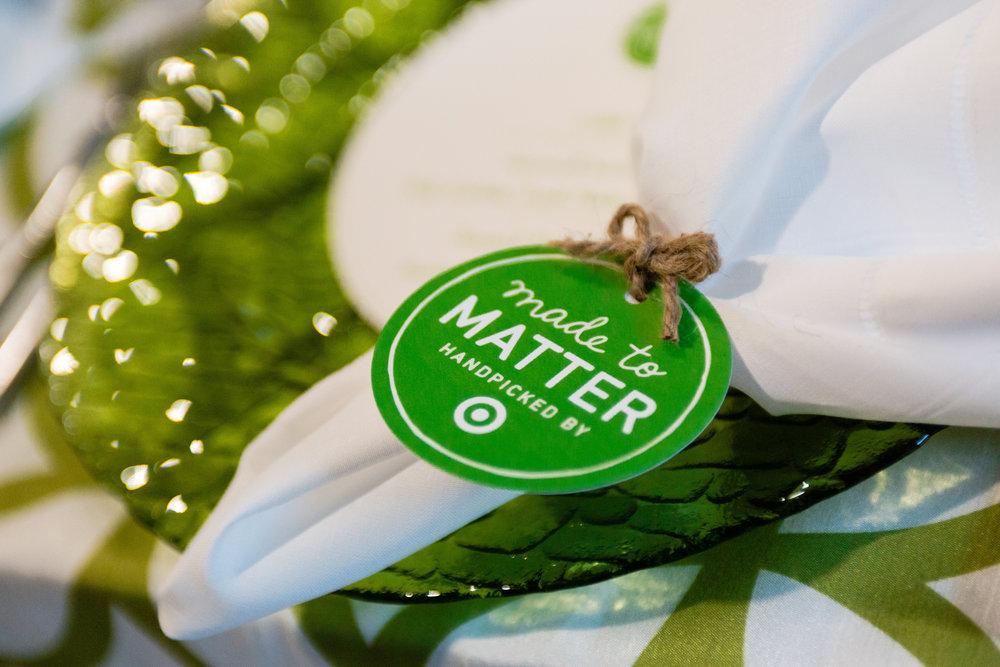 target-made-to-matter-2015-31.jpg