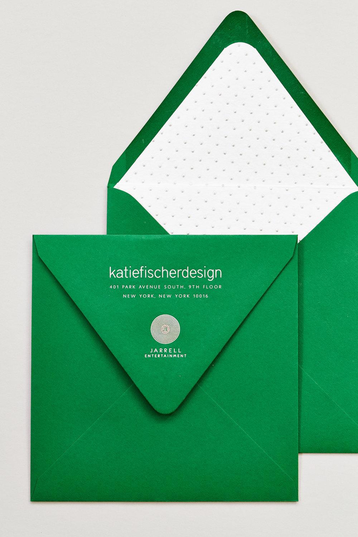 0040_E16-004-KatieFischerCohen.jpg