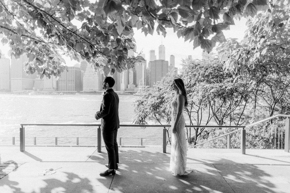 Rachel + Alp_s Wedding 0162.jpg