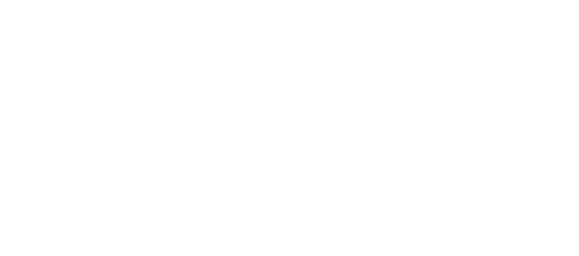 Cupris | Smartphone connected medical devices and communication platform