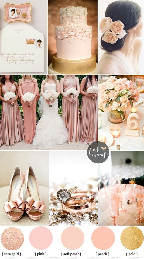 pink and gold.jpg