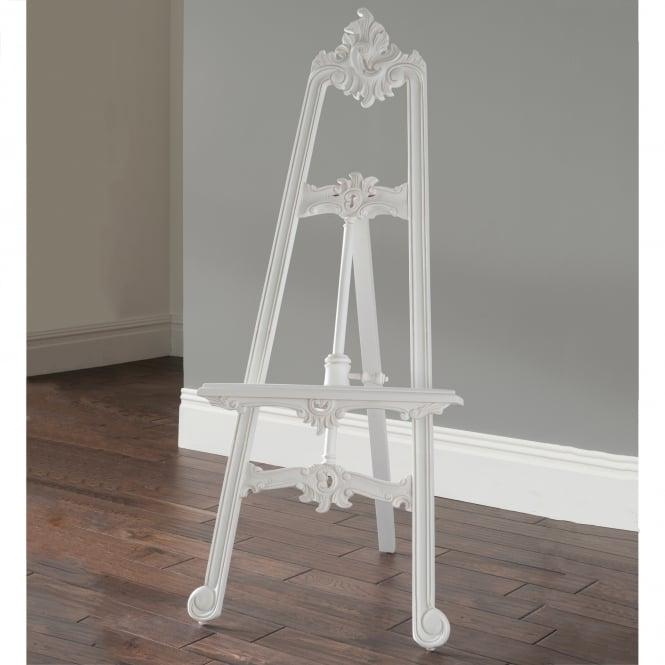 white-antique-french-style-easel-p37266-27409_medium.jpg