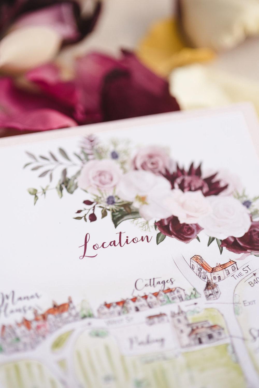 Francesca&Freddie-WeddingsbyNicolaandGlen-641.jpg