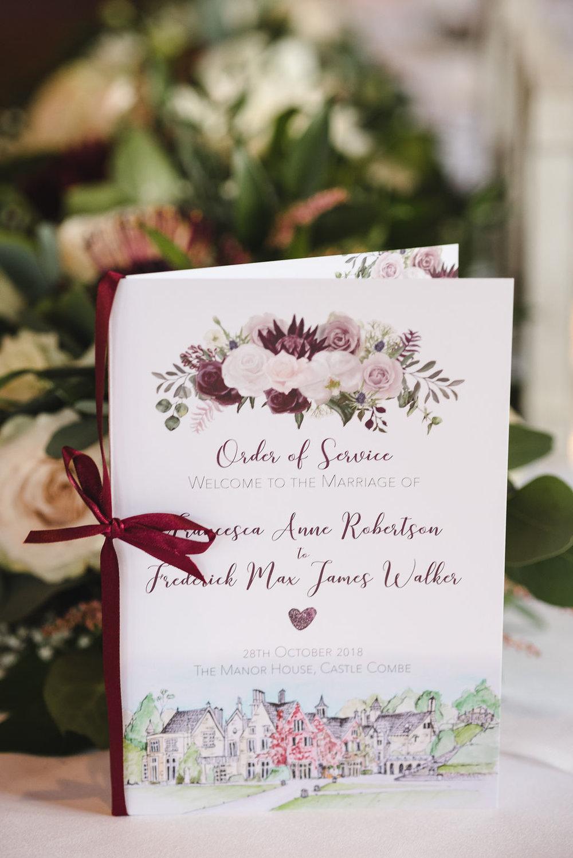 Francesca&Freddie-WeddingsbyNicolaandGlen-659.jpg
