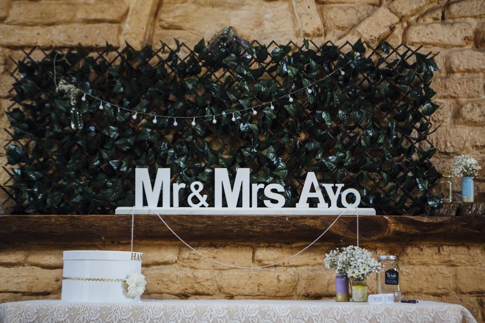 Ayo_wedding-1.jpg