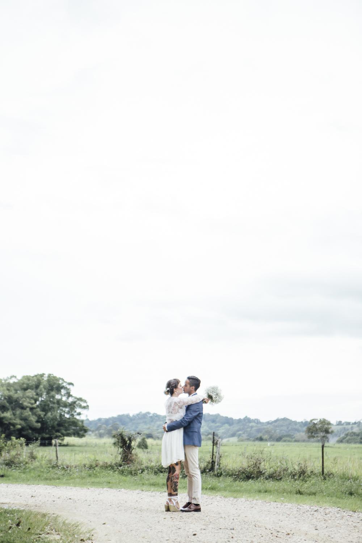 Ayo_wedding-44.jpg