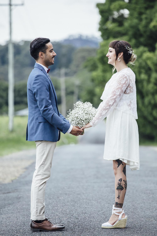 Ayo_wedding-55.jpg