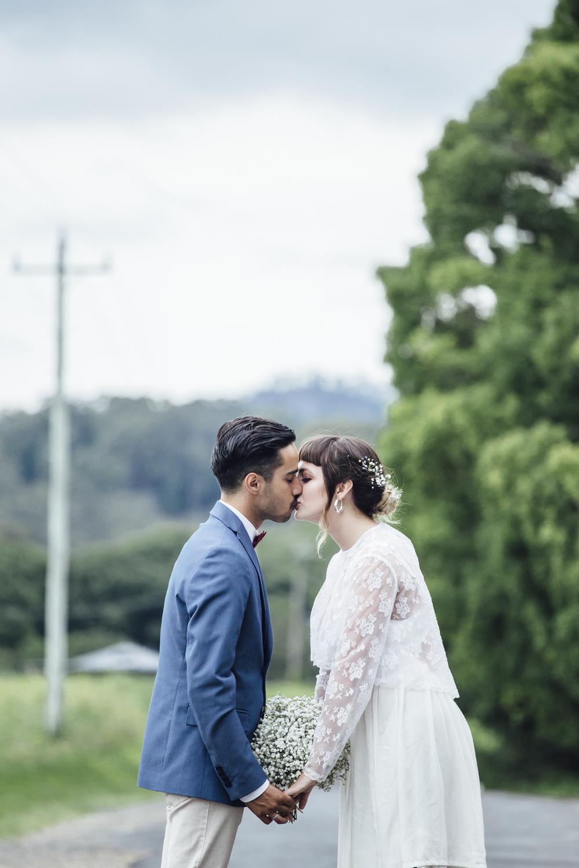 Ayo_wedding-56.jpg