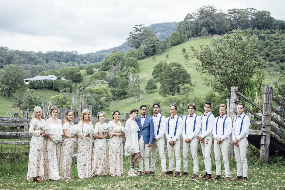Ayo_wedding-64.jpg