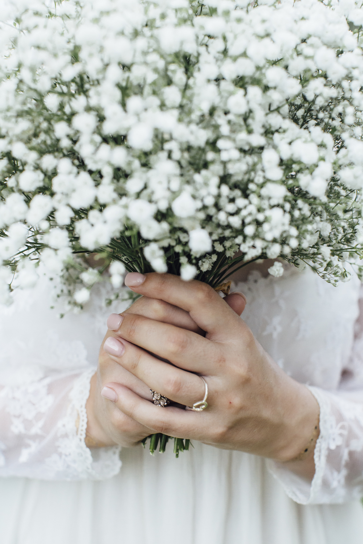 Ayo_wedding-80.jpg