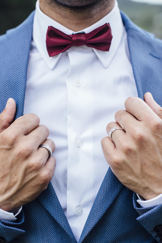 Ayo_wedding-87.jpg