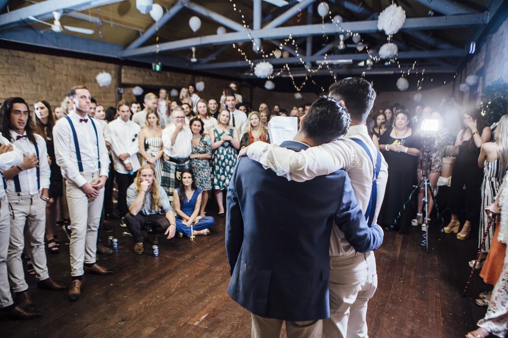 Ayo_wedding-131.jpg