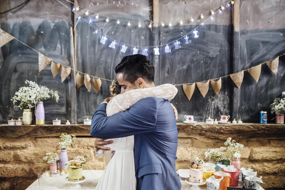 Ayo_wedding-139.jpg