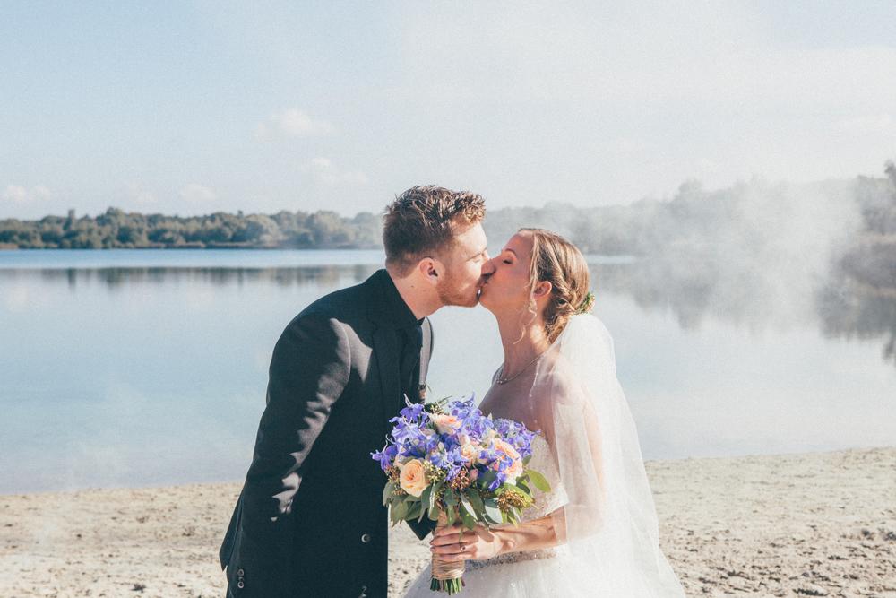 Charlotte & Erik Wedding-76.jpg