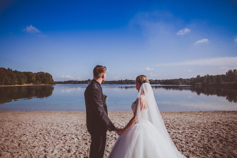 Charlotte & Erik Wedding-78.jpg