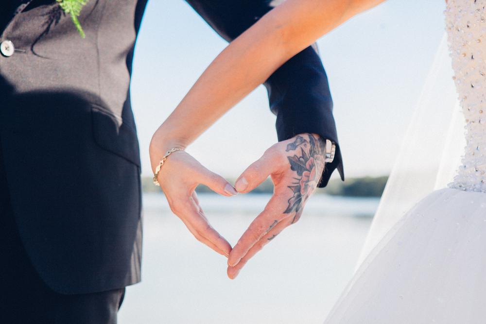 Charlotte & Erik Wedding-99.jpg