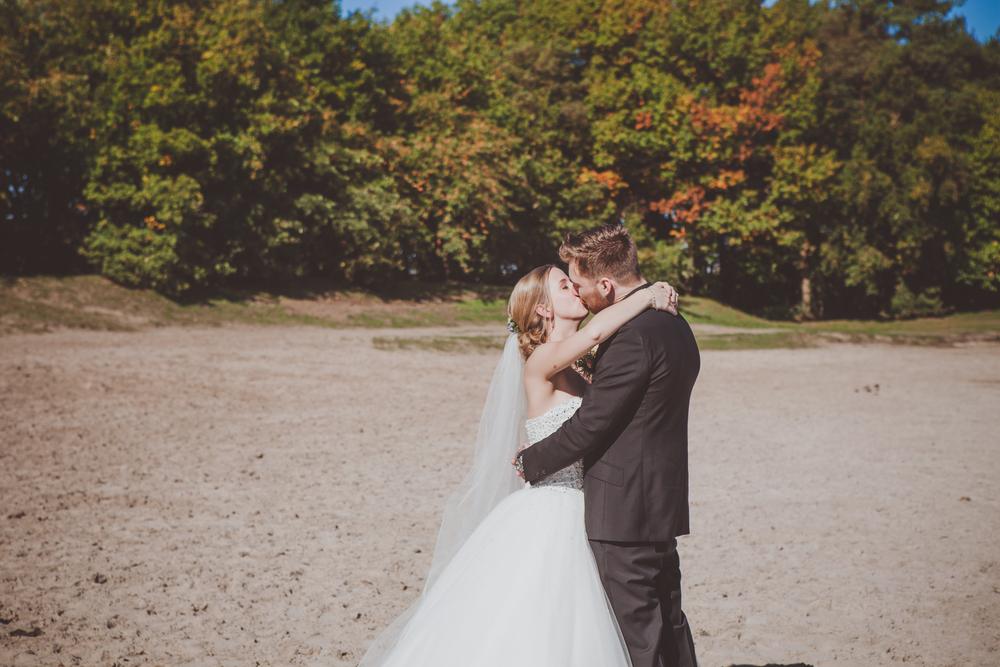 Charlotte & Erik Wedding-117.jpg