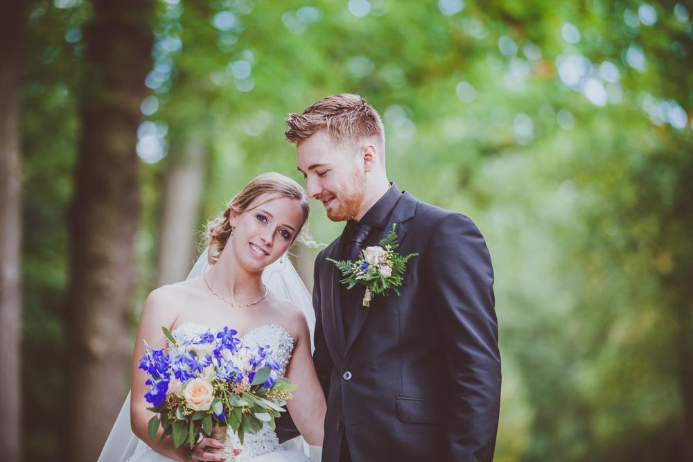 Charlotte & Erik Wedding-143.jpg