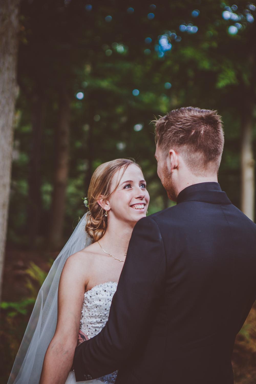 Charlotte & Erik Wedding-159.jpg