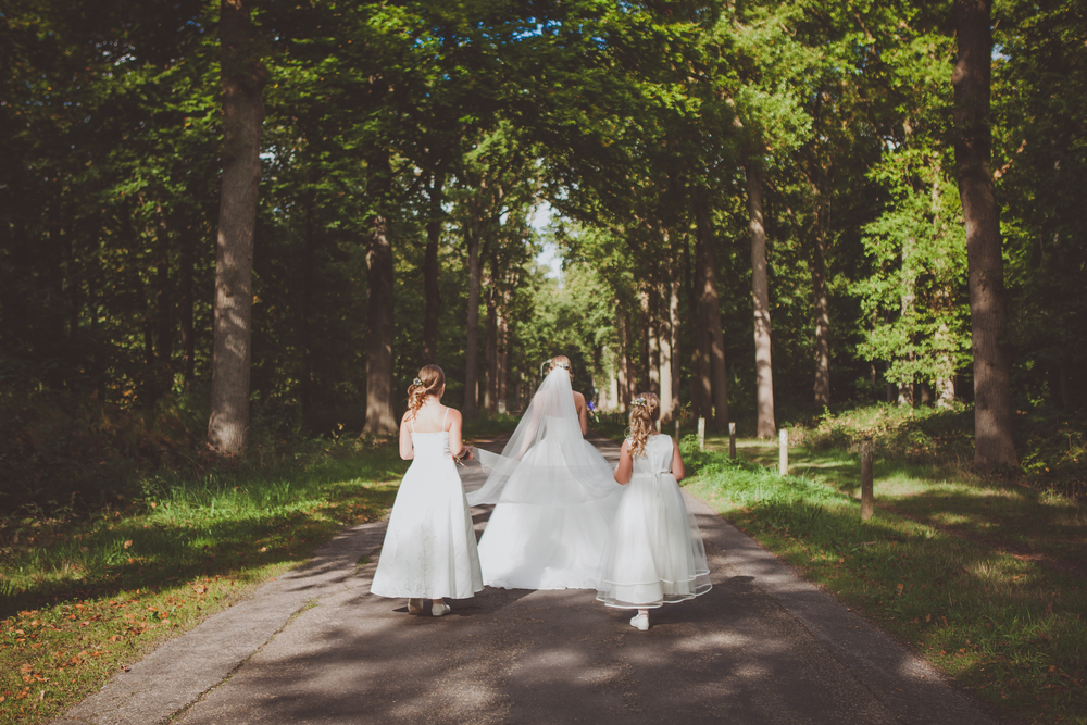 Charlotte & Erik Wedding-178.jpg