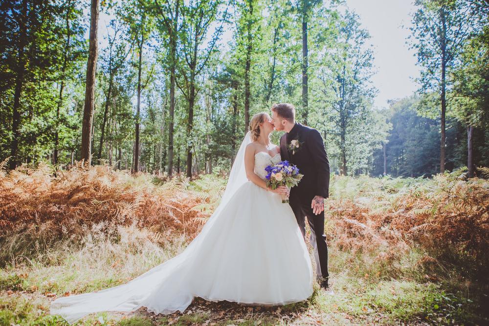 Charlotte & Erik Wedding-166.jpg
