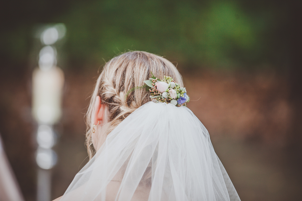 Charlotte & Erik Wedding-255.jpg