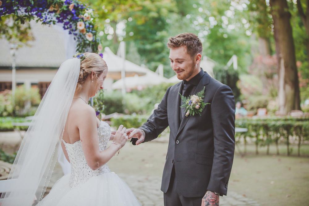 Charlotte & Erik Wedding-312.jpg