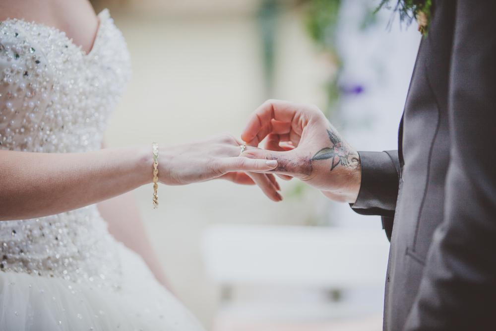 Charlotte & Erik Wedding-310.jpg