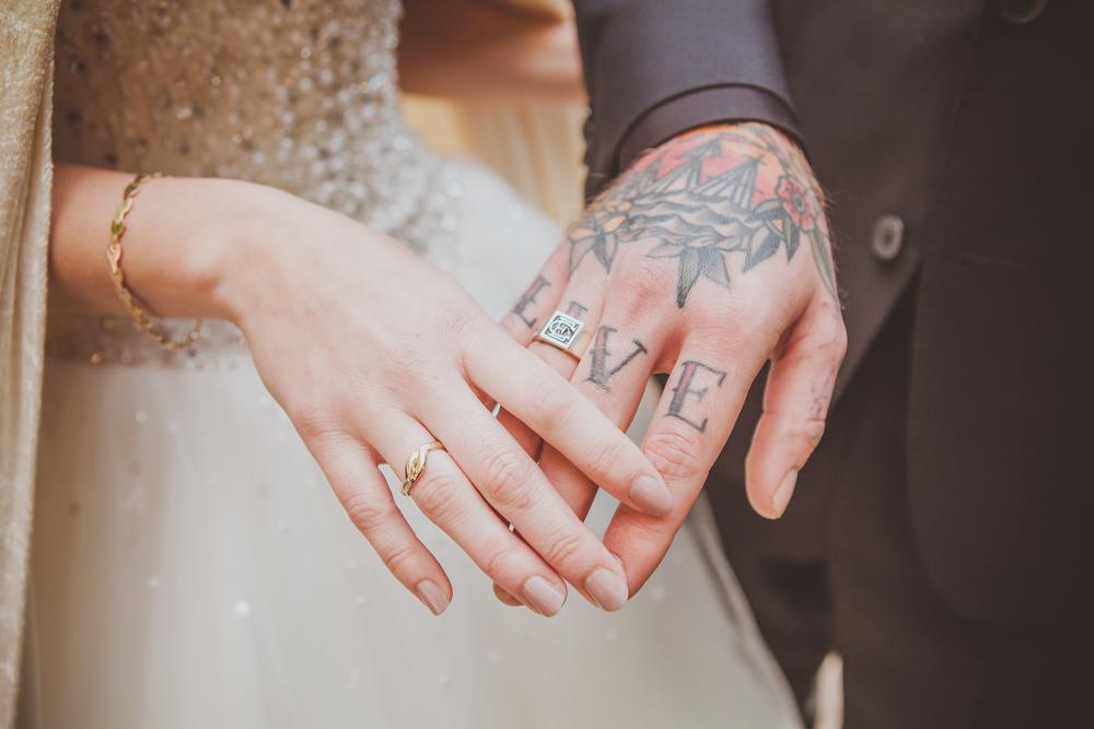 Charlotte & Erik Wedding-456.jpg