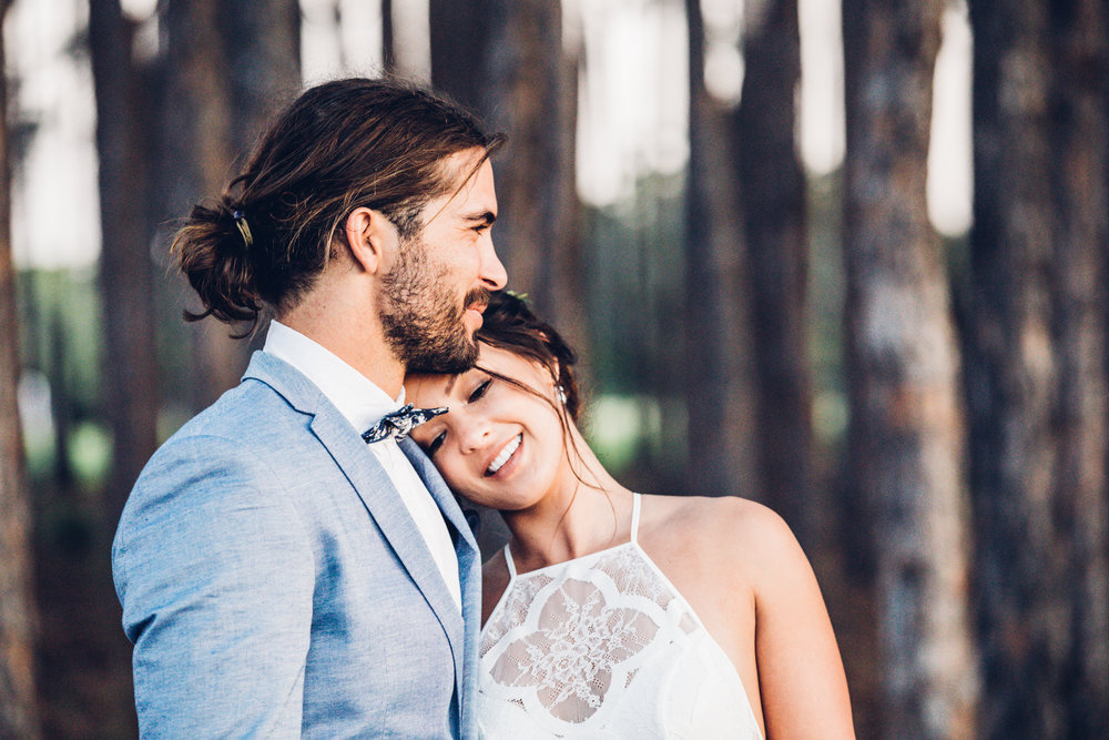 Danny & Karleigh by Get Together Photography small 243.jpg