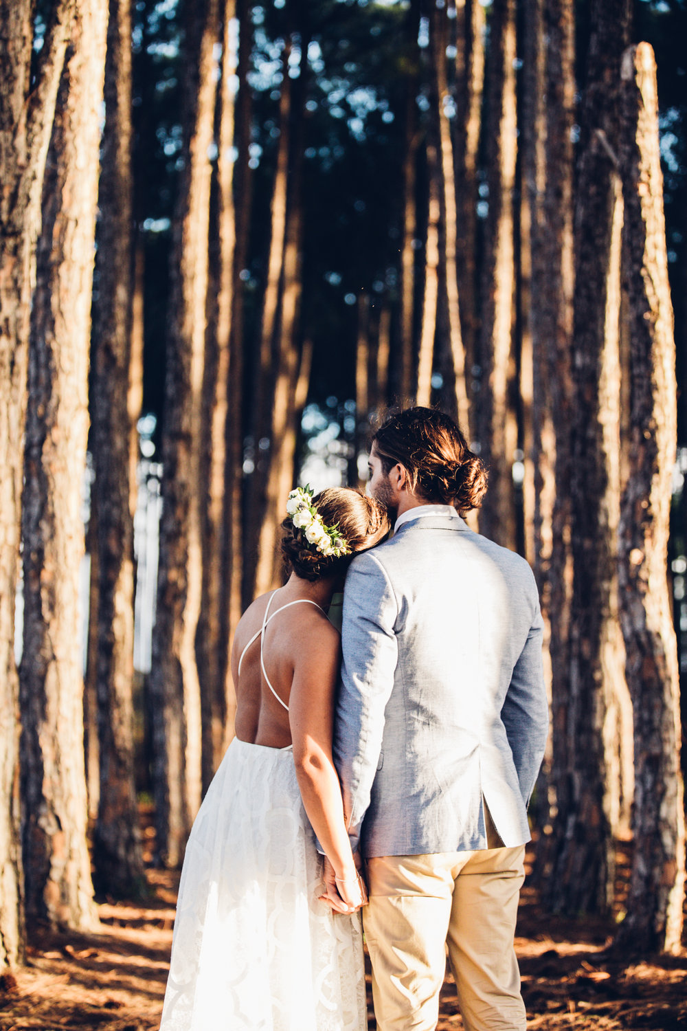 Danny & Karleigh by Get Together Photography small 250.jpg