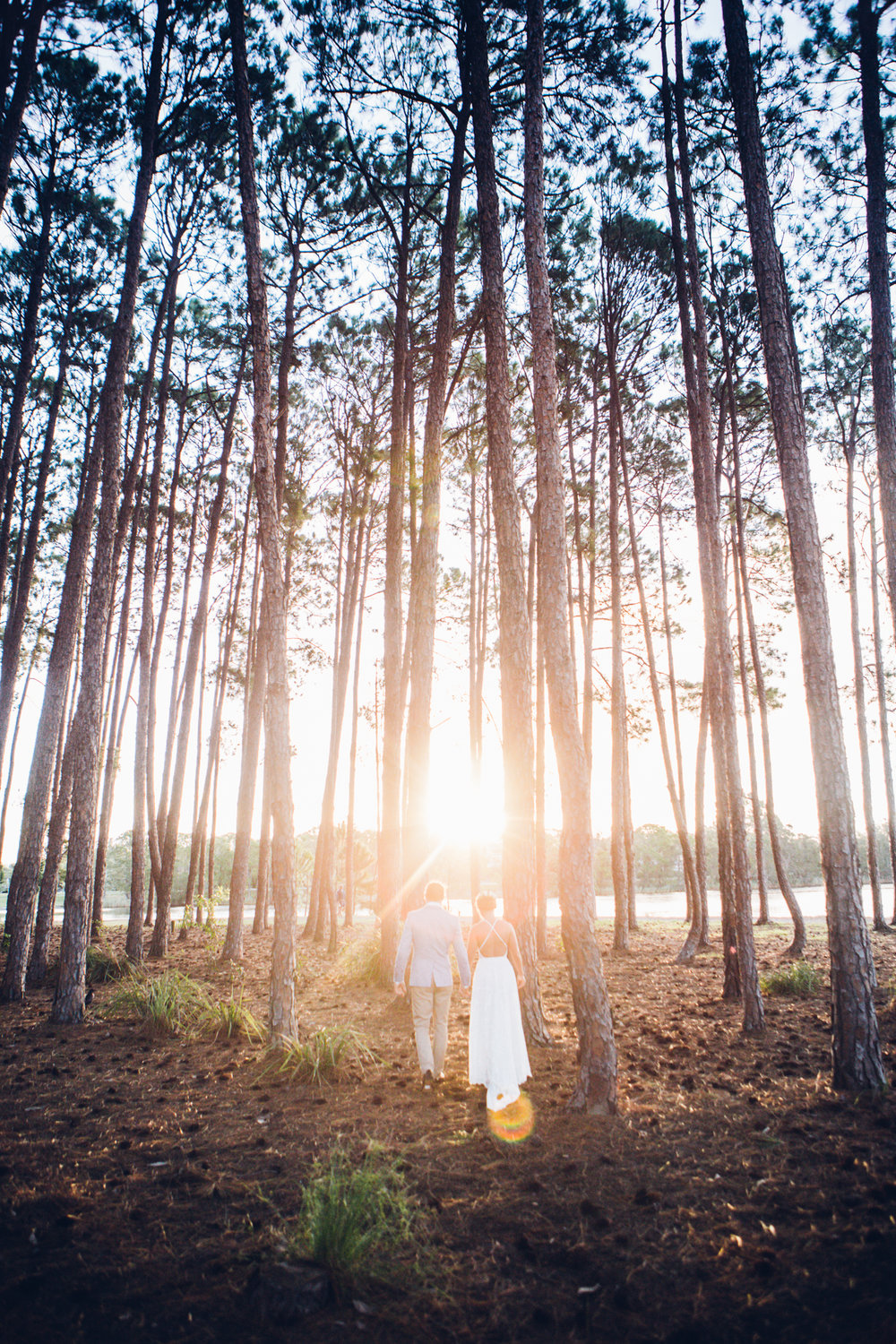 Danny & Karleigh by Get Together Photography small 273.jpg